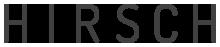 logo_hirsch_nav